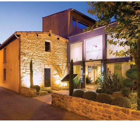 Hotel Restaurant Carre D'Alethus.jpg